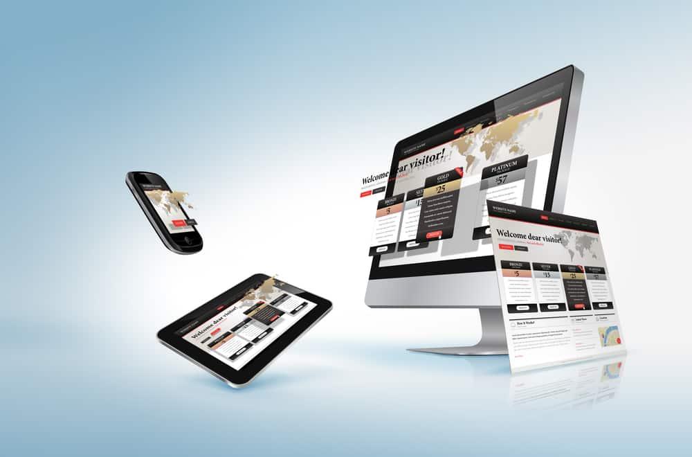קידום אתר בגוגל הוא ללא ספק אתגר מקצועי, נפשי וכלכלי.